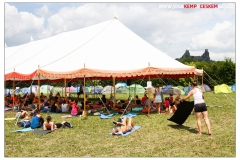 JOGA-KEMP-V-CESKEM-RAJI-2019-0039
