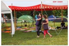 JOGA-KEMP-V-CESKEM-RAJI-2019-0130