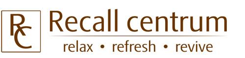 Recall centrum